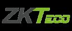 zkteco logo